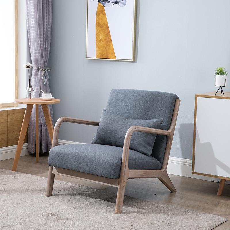 2019 Sofa Is Small Family Model Boreal Europe Is