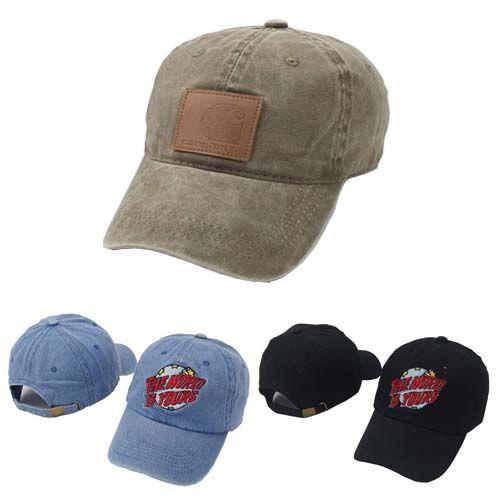 d903ac1d922 New Fashion World Is Yours Snapback Caps Carhartt Hats Baseball Cap ...