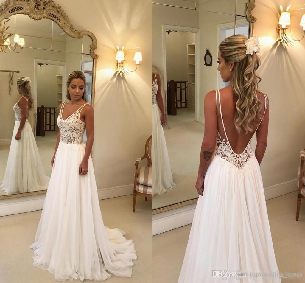 Cheap Places To Buy Wedding Dresses Near Me Pemerintah
