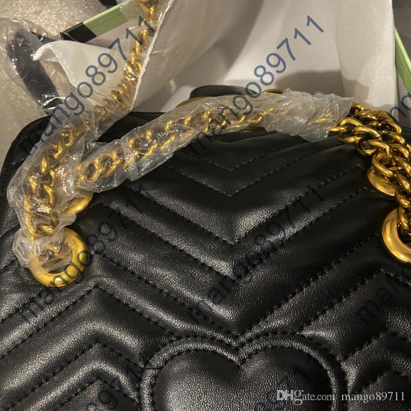 Модные сумки Дамы Сумки Кошельки Женщины Tote Bag Совместка Кожаная Плега Рюкзак Сумка Кошелек 22см