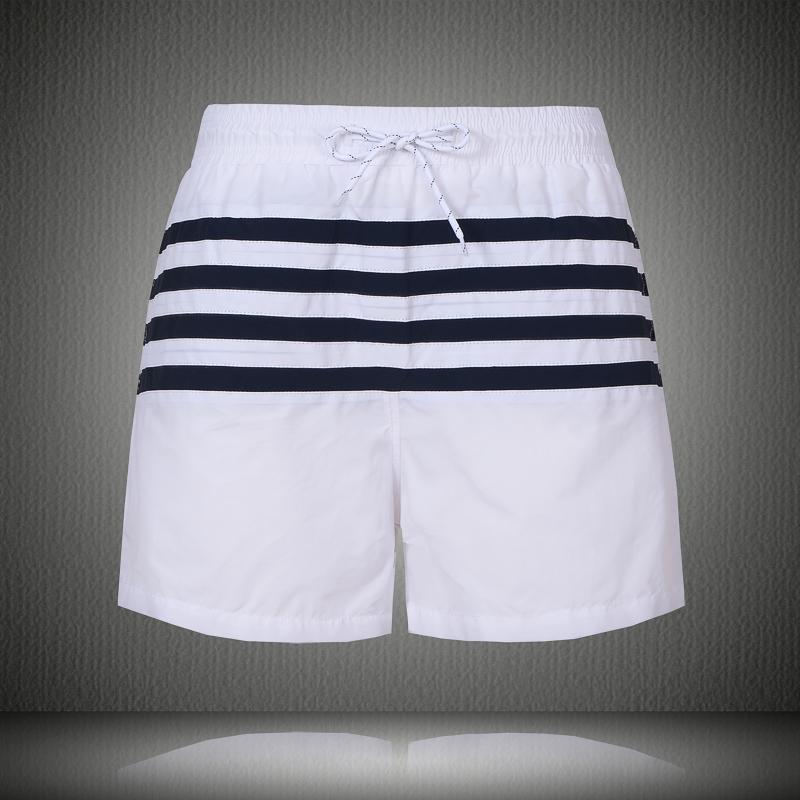 Men's Clothing New Summer Brand Mens Board Shorts Beach Swimshorts Men 2019 Fashion Usa Short Sport Homme Surf Cotton Shirt Board Shorts