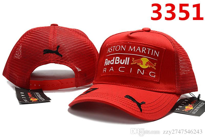 d9146cd392c Newest Designer PP Skull Caps Casquettes De Baseball Cap Gorras ...