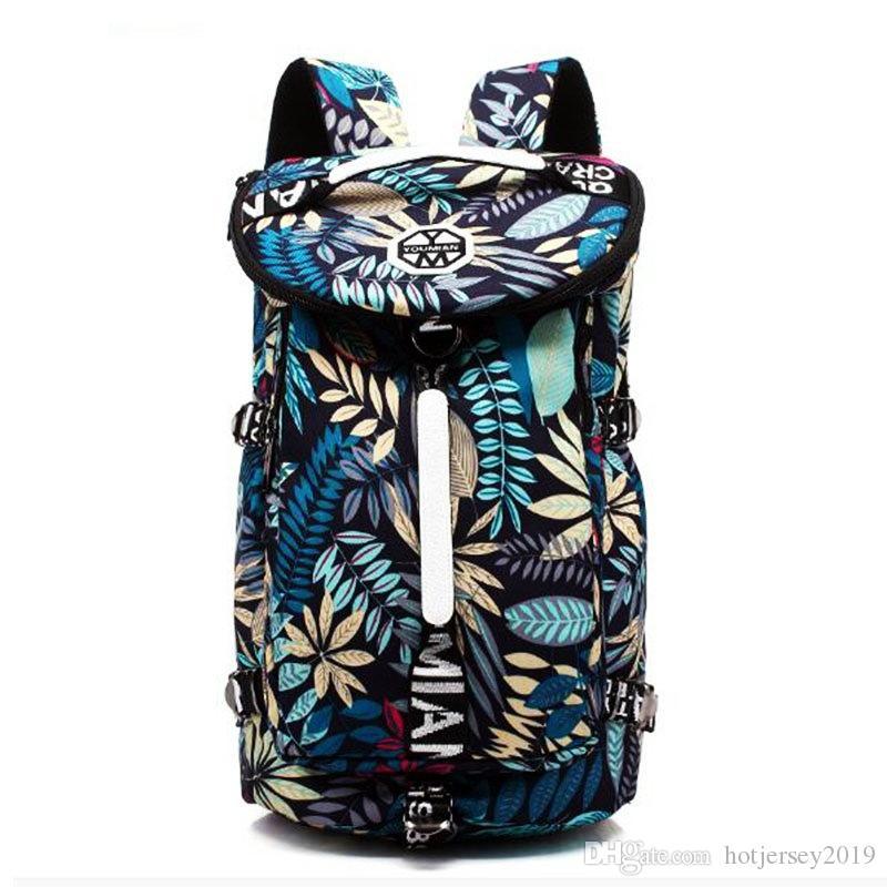 e9b324ee58 Cheap Outdoor Bag School Best Waterproof Cross Body Outdoor Bag