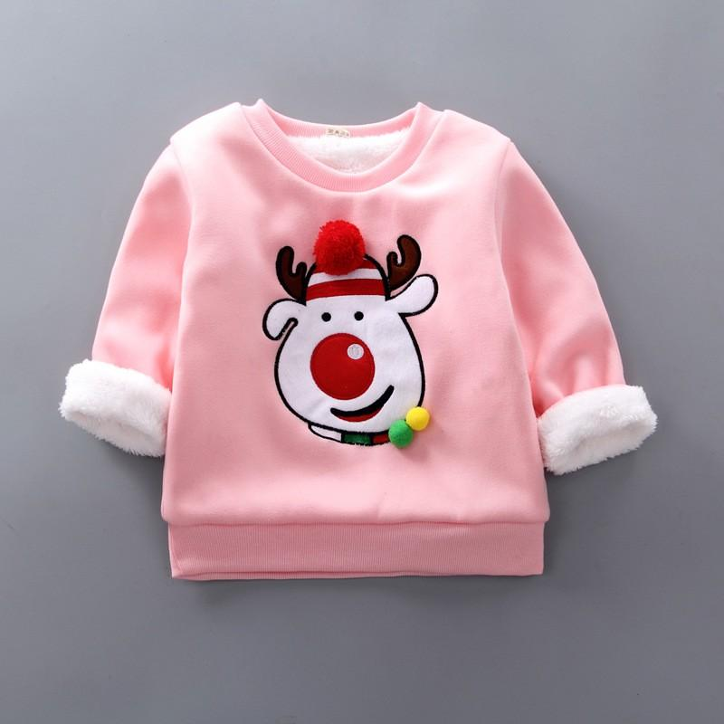 b591e71af879 Baby Clothes Knitted Boys Sweaters Autumn Children Clothes O Neck ...