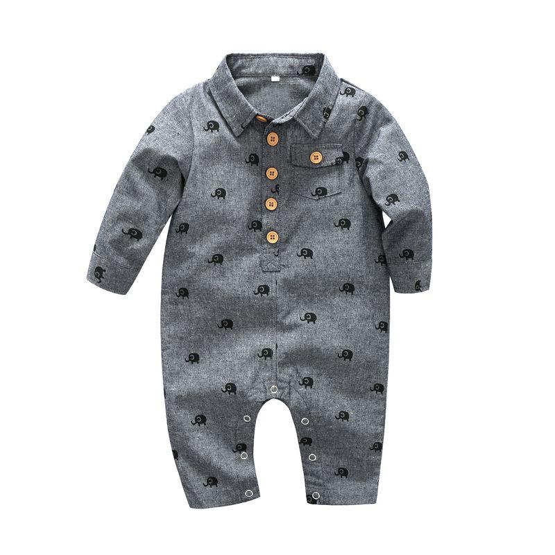 794f98d01 Compre Ropa De Bebé Monos Monos