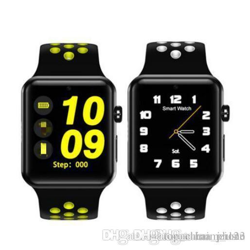 Часы goophone купить tissot оригинал часы мужские купить в