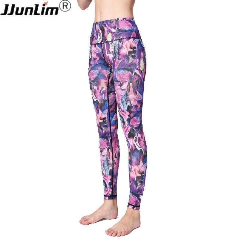 maman en Yoga pantalons sexe