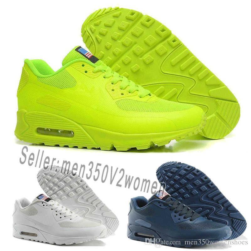 online store 54361 247e6 Designer men s shoes Nike vapormax women vente en gros pas cher forcer 1  haute spécial champ triple blé noir blanc chaussures de sport homme baskets  ...