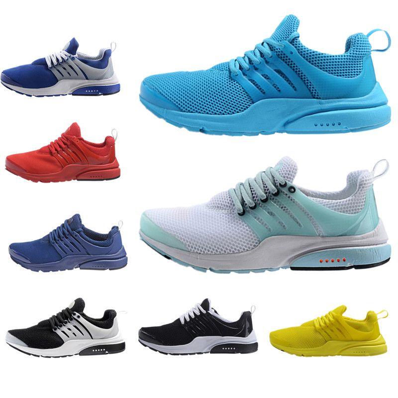 newest 0ad3c 6d1e6 Cheap Light Ace Best Cr7 Sneaker Boots