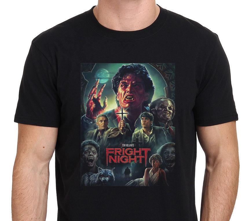 fright night full movie free