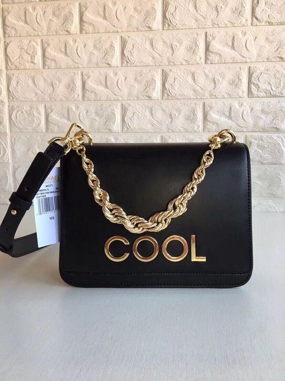 a3b46f997e9f AAA Handbags Women Shoulder Bag Great Leather 23cm Shoulder Bags Fashion  Designer Shoulder Bag Female Vintage Business Laptop Bags Men Bags Handbag  ...