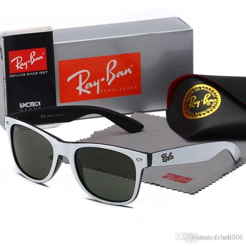 7a754bc03eb2 Лучшее качество брендов Plank Солнцезащитные очки для женщин, мужчин в  западном ...