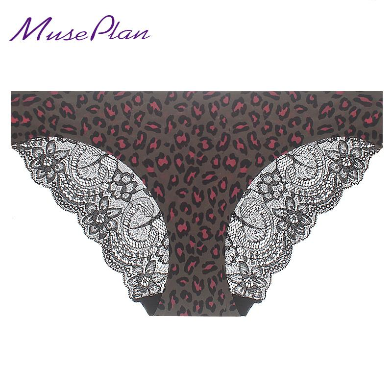 7208f61b9688 Low Rise Women'S Sexy Lace Lady Panties Seamless Cotton Breathable Panty  Hollow Briefs Plus Size Girl Underwear C19041502 From Lizhang03, $1.88 |  DHgate.Com