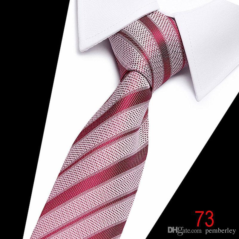 Tartan Fiocco Per Capelli Bobbles Banda Tie Hairband brucia notte Royal Stewart Vestito in Tessuto