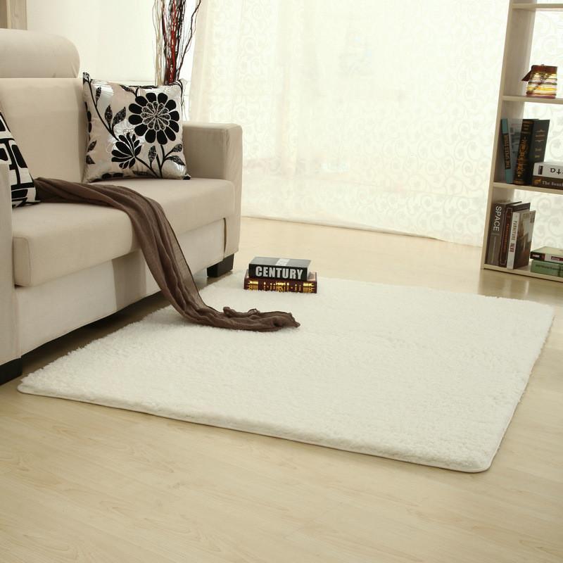 Großhandel Wohnzimmer Schlafzimmer Nacht Flacher Teppich Teppich ...