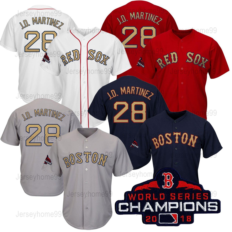 579d483cdb7 Red Sox Shirts World Series 2019 - Nils Stucki Kieferorthopäde
