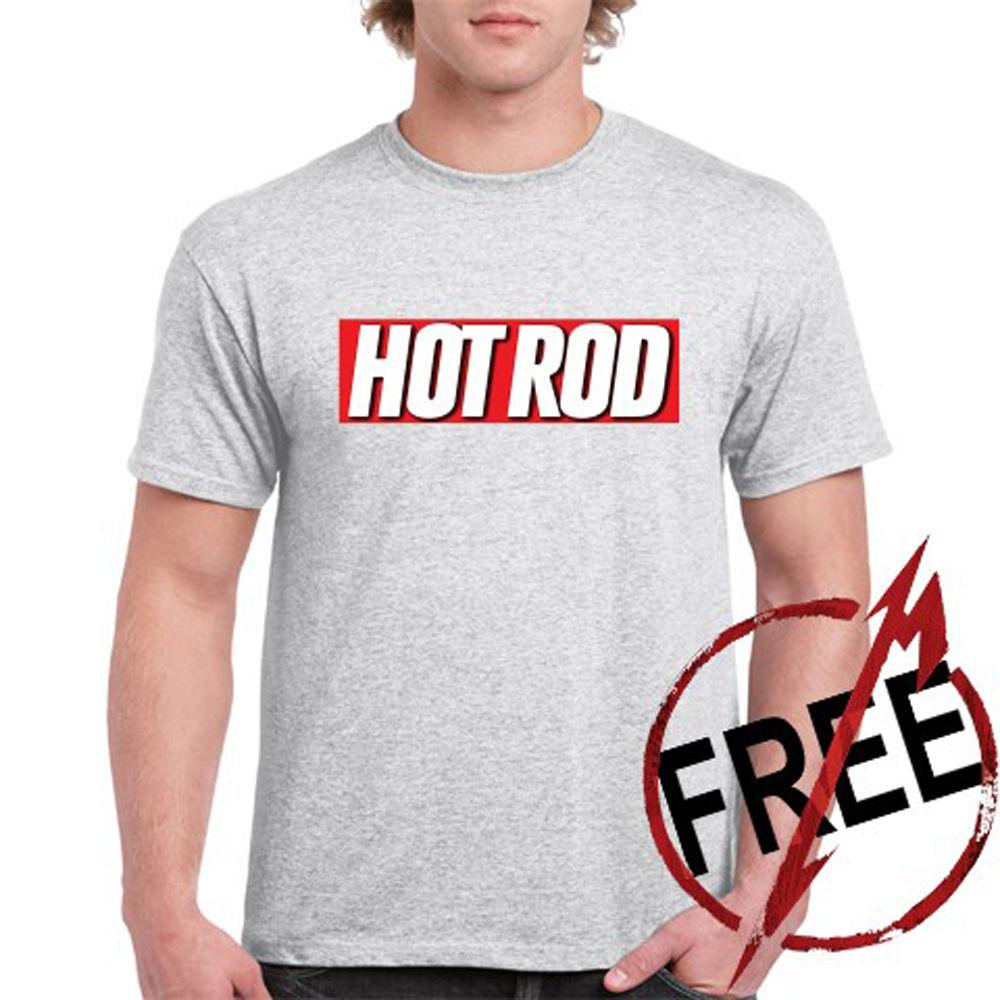 Hot rods free pic women pic 406