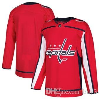 5264a772792 2019 2019 Cheap Hockey Jerseys Washington Capitals Andre Burakovsky Custom  USA Ice Hockey Jersey Blank Store Youth Kids Winter Classic Sport From  Buy3, ...