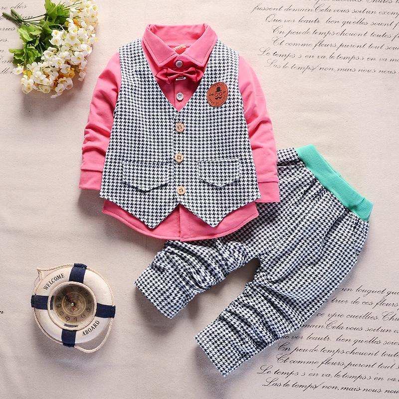 Di Acquista Autunno Qualità Abbigliamento Da Ragazzi Buona Abiti rdBoWCxe