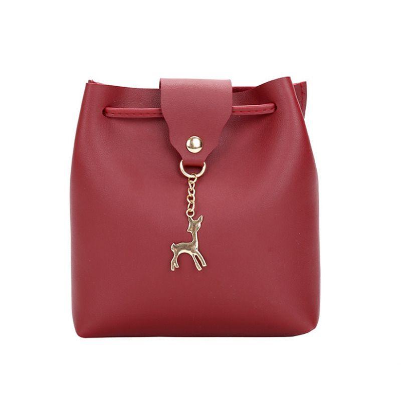 f2b3f7998495ad Cheap Designer Women Evening Bag Shoulder Bags PU Leather Luxury Women  Handbags Casual Clutch Messenger Bag Totes For Women Factory Discount  Designer Bags ...