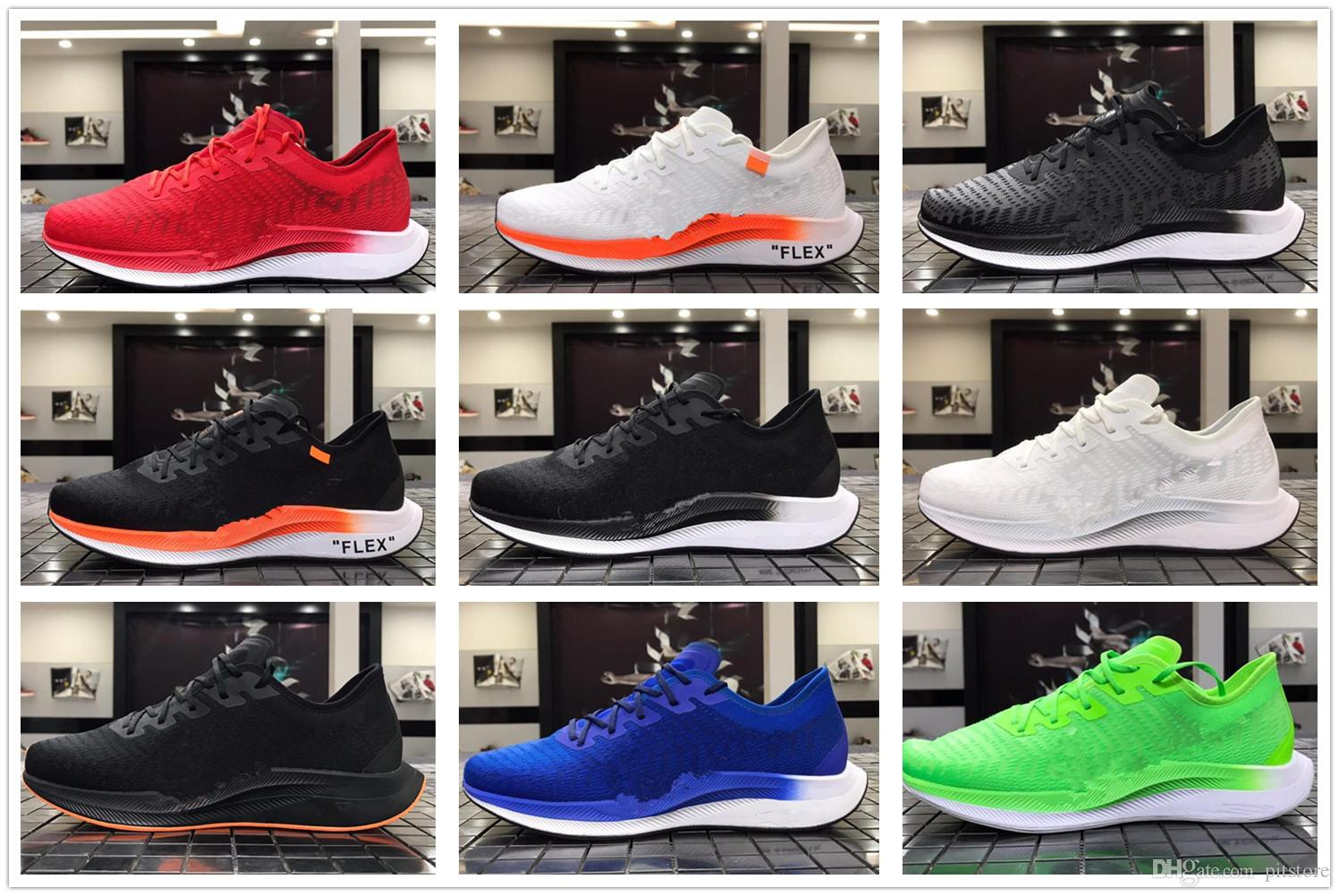new concept 150d0 0b2e5 ZoomX Zoom Pegasus Turbo 2 Vaporfly NEXT Zoom Fly 3 React Zoom Pegasus 35  size us5.5-us11