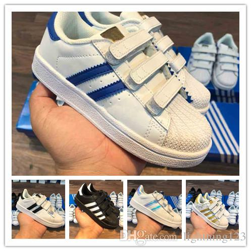 Kids Youth Originals Shoes | adidas US