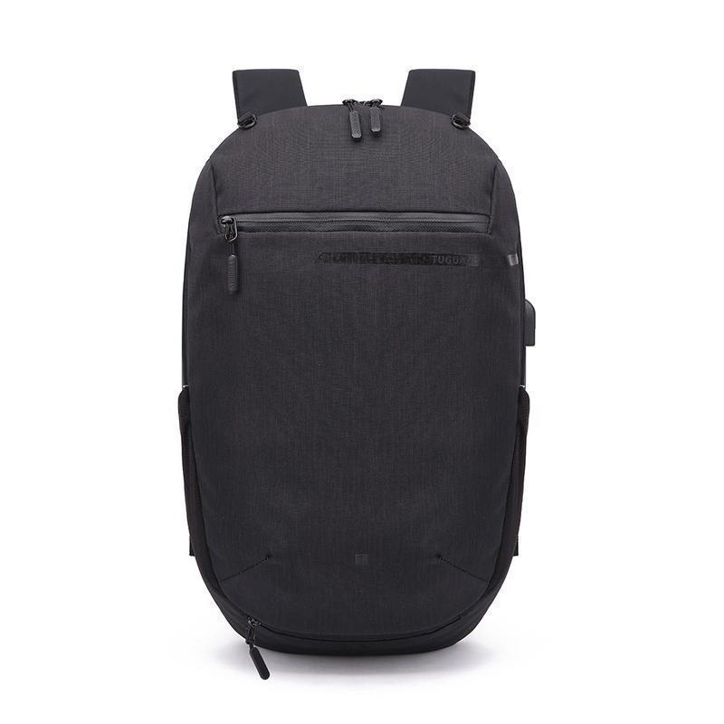 bcfeb68d1e Usb Charging Backpack Bag Men Waterproof Male Outdoor Football Basketball  Soccer Ball Net Teenager Laptop School Backpacks Bags Toddler Backpacks  Mens ...