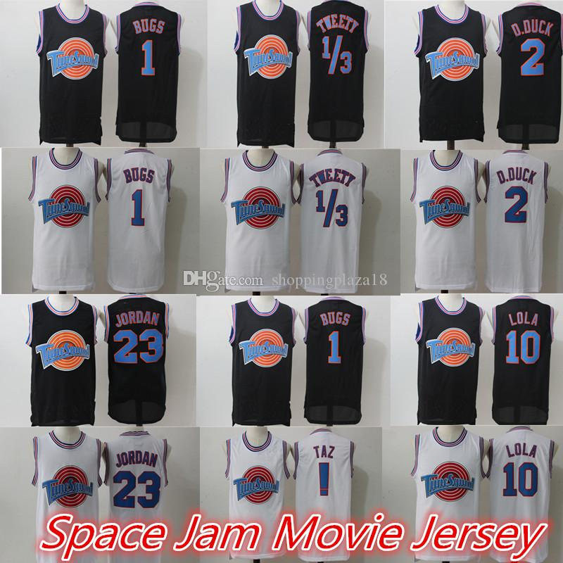 0b2b7f9ac0e1 Cheap Color White Jersey Basketball Best Long Sleeve White Jersey Football