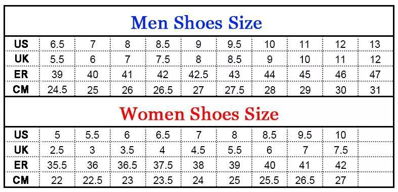 81036a454 2019 2018 New Futurecraft Alphaedge 4D Asw Y 3 Runner Y3 Running Shoes Mens  Sport Sneakers Outdoor Jogging Shoe Top Quality With Original Box From ...
