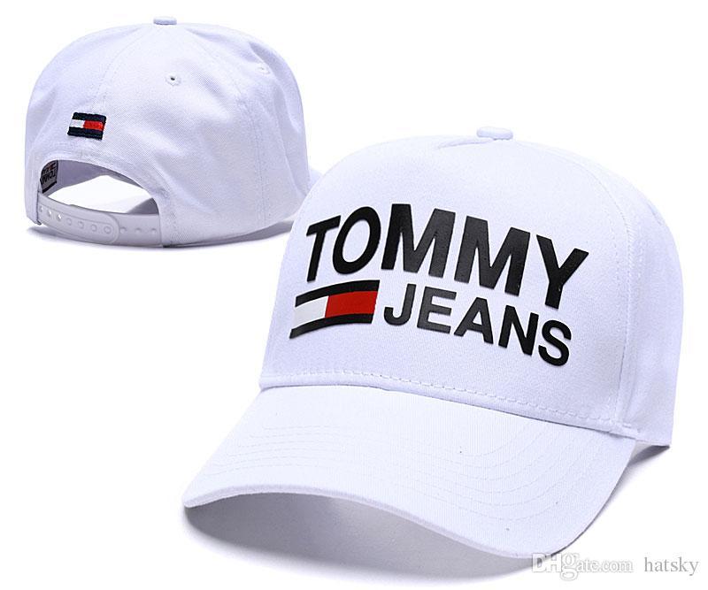 173a93263e20c 2018 New Arrival Ball Cap Men Visor Brand York Luxury Design Snapback Hats  Last Kings Gorras LK Sport Bone Hockey Baseball Adjustable Caps Hat Stores  Custom ...