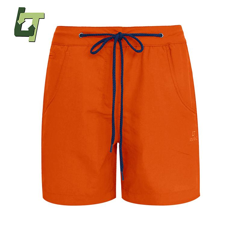 3932858129 2019 Journey Wish Outdoor Summer Breathable Light Quick Drying Shorts Women  Plus Size Hiking Camping Climbing Sportswear JS1724 From Mangosteeng, ...