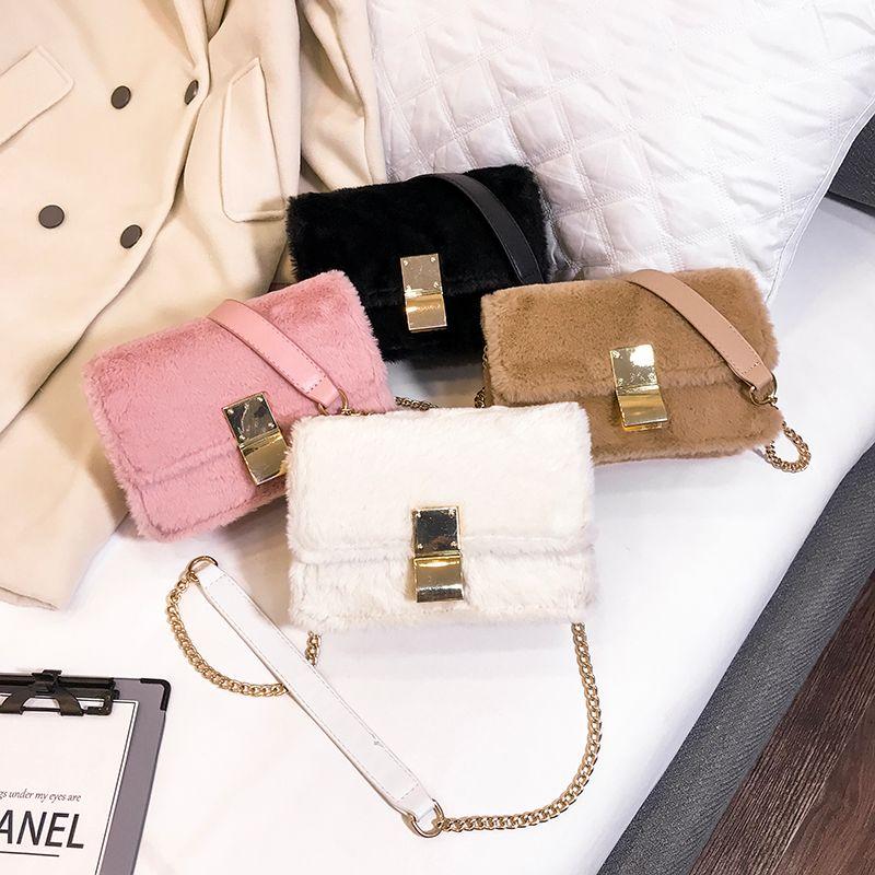 New Arrival Women Crossbody Bag Clutch Purses Handbags Multi Pocket ... 559f12330ef5d