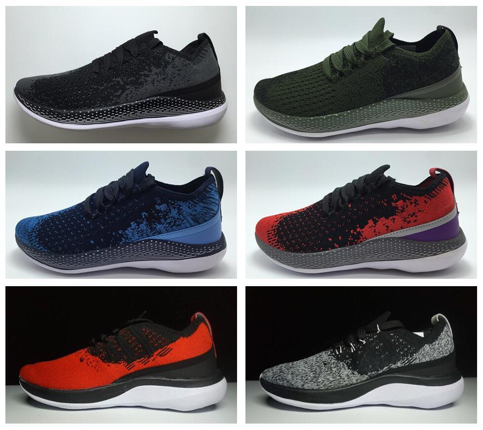 size 40 5f176 a9f0f Hot Top Quality Kobe 10 Low Weaving Basketball Shoes For Mens What The KB  10s Yin And Yang Gold Christmas Rainbow Sports Sneakers Good Running Shoes  Boys ...