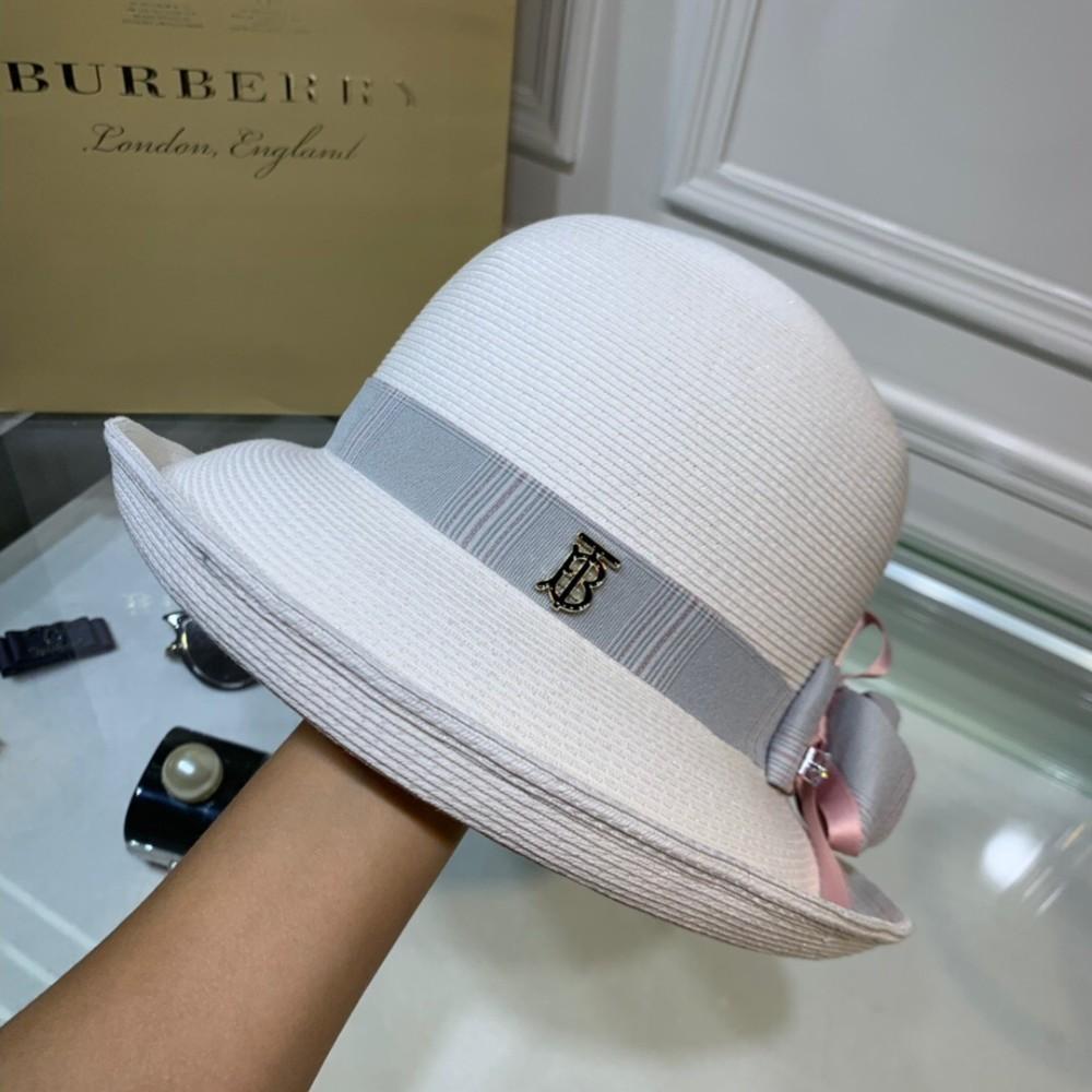779000c3c3a Cheap Mickey Ears Hat Best Streetwear Hats