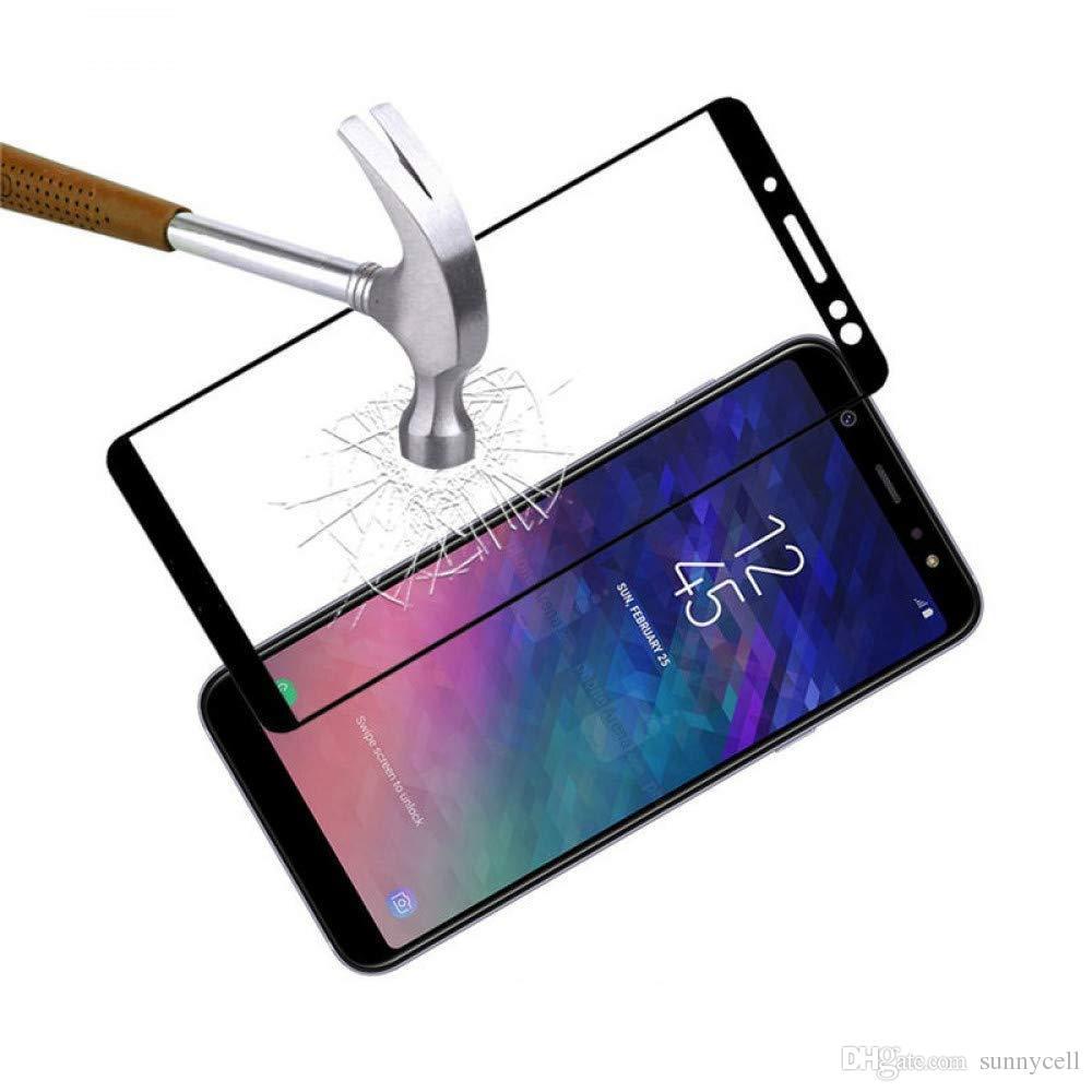 For LG X POWER 2 3 Alcatel 7 Folio 5059R 1X Evolve Tetra