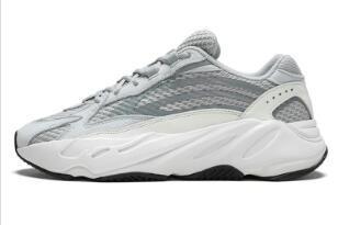 8c9e4e400478c Myzzeys Boost 700 Wave Runner Mens Women Designer Sneakers New 700 ...