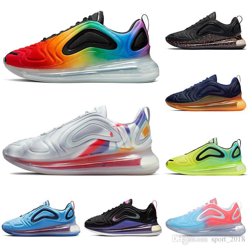 scarpe ginnastica uomo nike