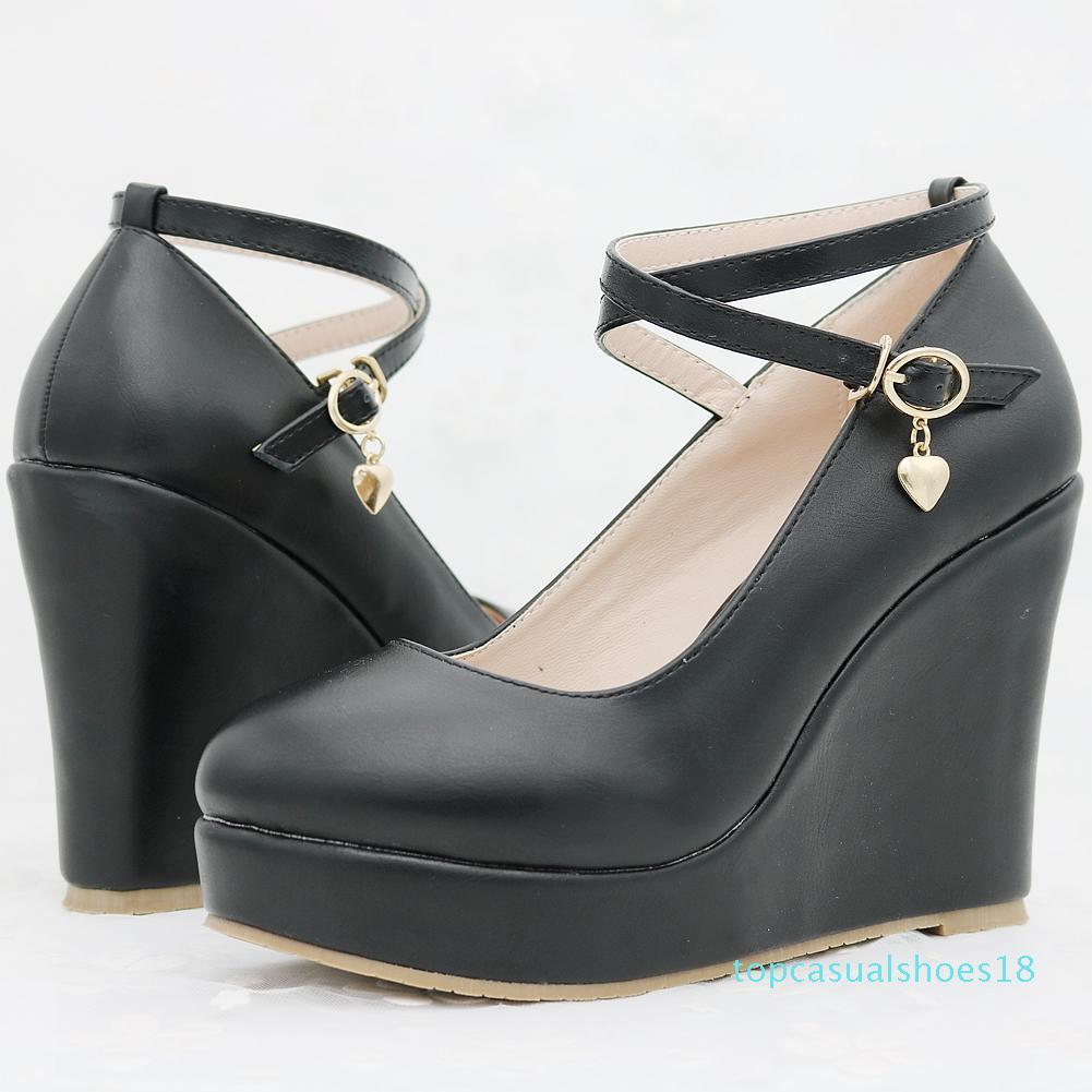 Goddess Heeled Slingback Shoes in 2020 | Slingback shoes