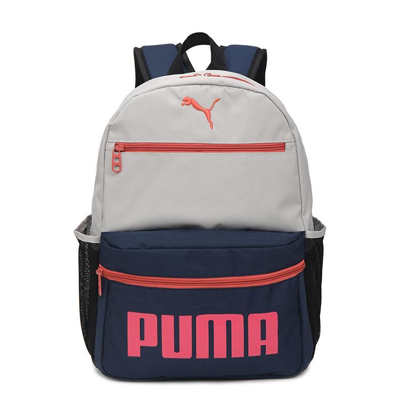 Brand Backpack School Backpack Fashion Casual Unisex Travel Bags Handbags Couple Backpack Student Bag Computer Bag School Bags