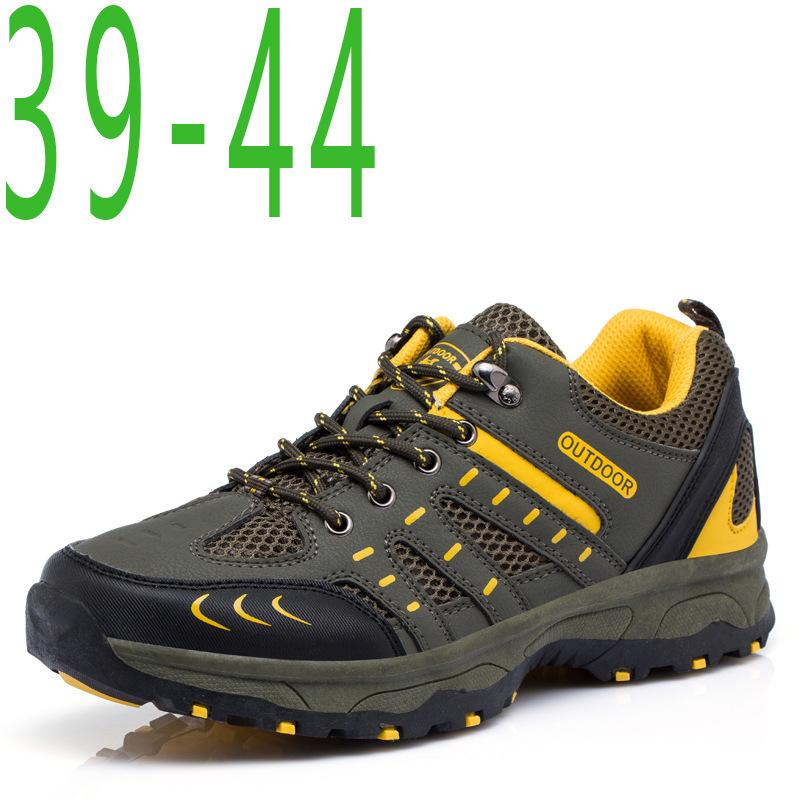 Acquista Noodles Foot Network Scarpe Sexy2019 Cool Time On Outdoor vfb7Y6yg