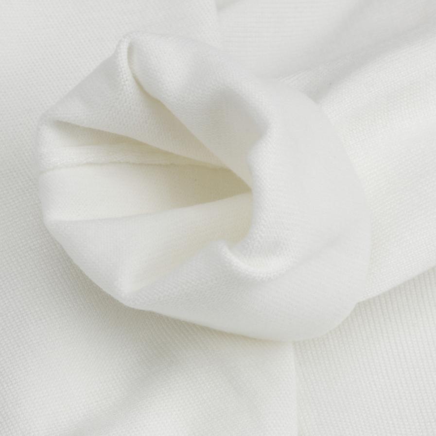 Womail Rahat Çekin Femme Hiver Düzenli Yılbaşı Kazak beyaz Kazak Kadın V Yaka Çapraz Nov4