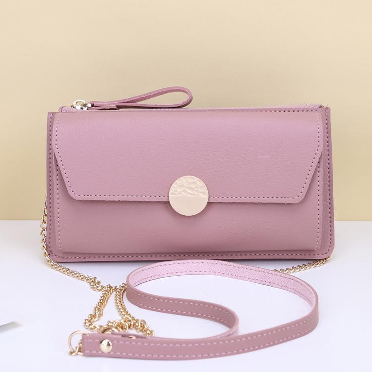 8283494275 Multi Functional Shoulder Bags For Women Small Handbag Female Clutch Purse  Phone Cards Holder Wallet Hobo Handbags Handbags Brands From Onward bags