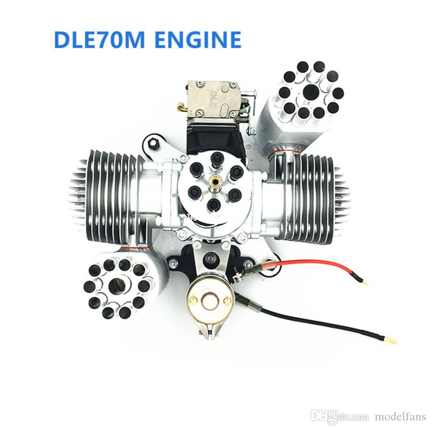 Original DLE 170M 170CC original GAS Engine For Airplane model hot sell,DLE  170M belong to the Toys Hobbies/Remote Control Toys/Parts & Accs