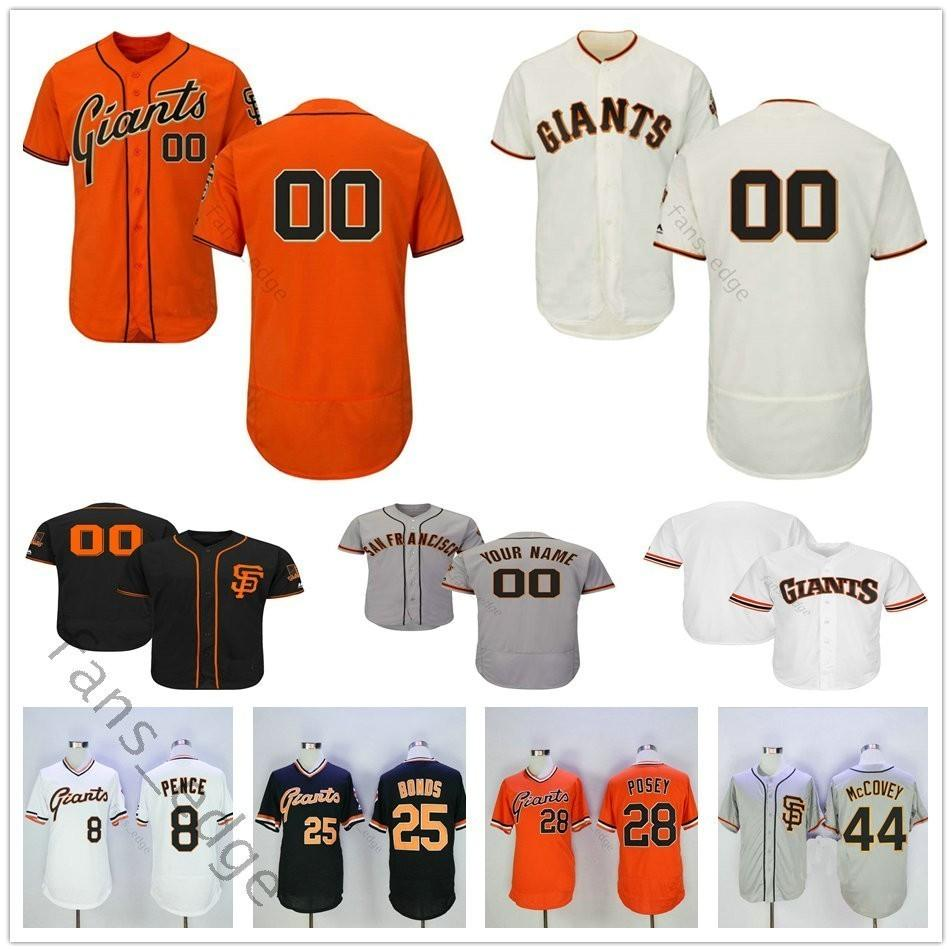 new style 74dce 6ba84 San Francisco Giants T Shirts 3xl – EDGE Engineering and ...