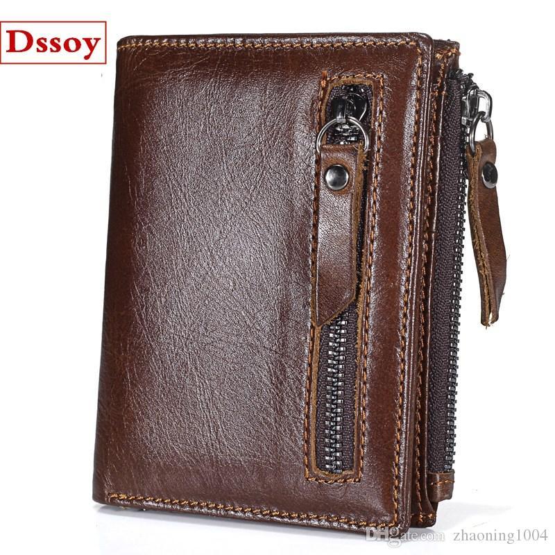 d95d73cd0e84 Designer Luxury Wallet Credit Card Holder Coin Purse Pouch Vintage ...