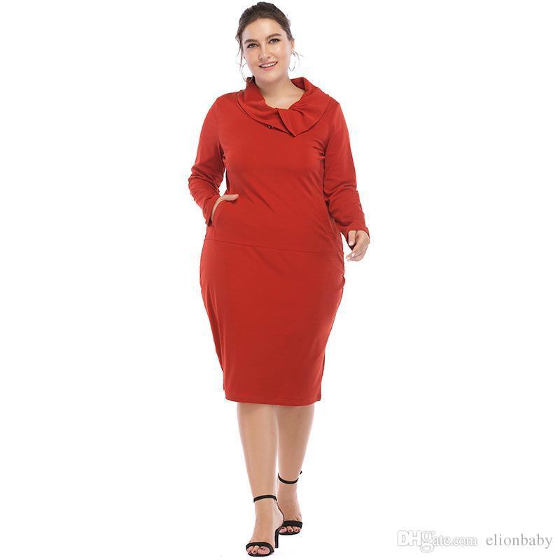 Foto de gordo vestido de mujer