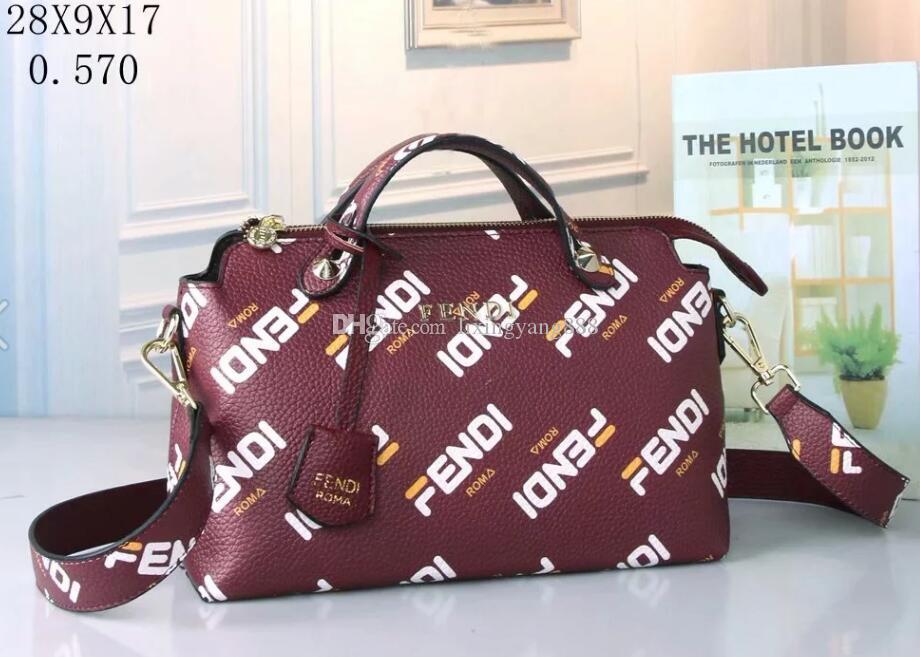 6320f6e080f4 New 2019 Totes F F Designer Handbags Large Capacity Totes Bags Shoulder Bags  Arrival Fashion Bags Women Clutch Totes Purse Discount Designer Handbags ...