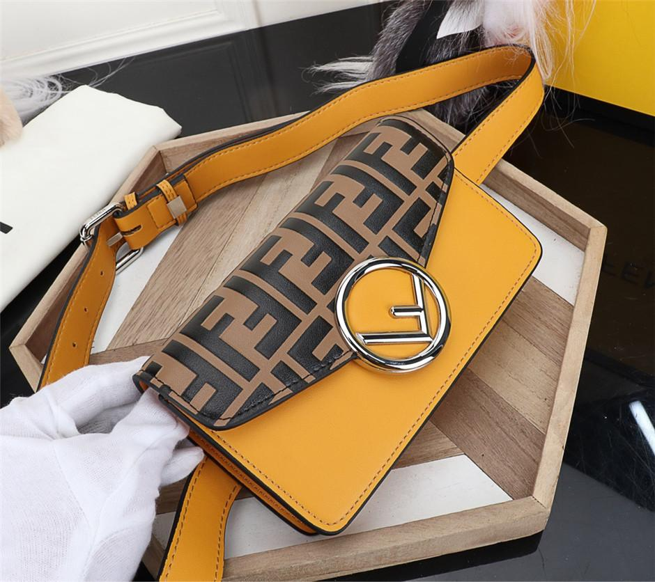 f29ad3bbb03 designer luxury handbags purses designer handbags famous designer women  handbags shoulder bag woman handbag totes Chain wallet purse