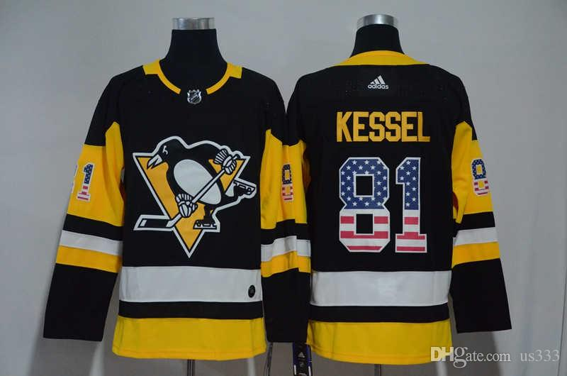 2019 Men S Phil Kessel NHL Hockey Jerseys Brian Dumoulin Winter Classic  Custom Ice Hockey Authentic Jersey All Stitched 2018 Away Breakaway UK 2019  From ... ce6d388a4