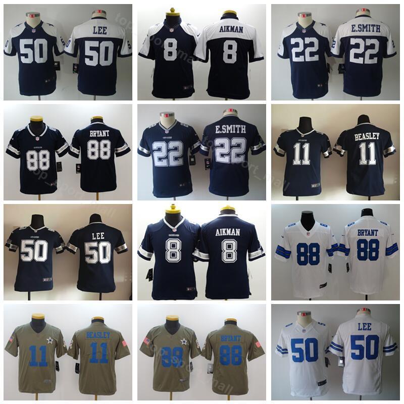 on sale 8810e 83e6b closeout 88 dez bryant jersey 1e186 de14a